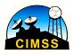 cimss-logo