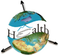 logo_gh_header